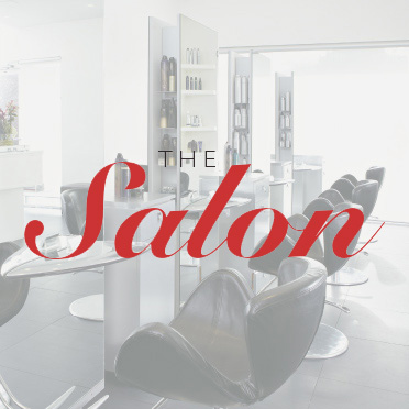 Julius Michael Scarsdale Hair Salon