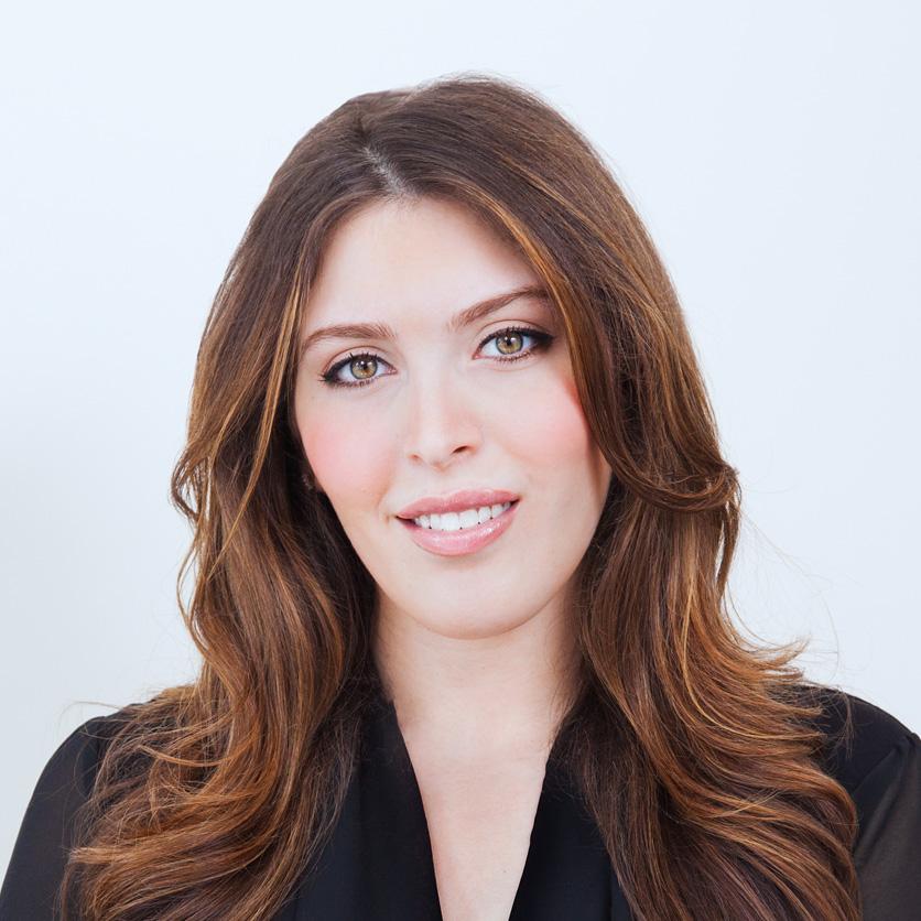 Joelle Faraj